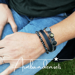 armbandensets